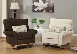 Nursery Rocking Chair Uk Baby Room Rocking Chair 7 2bc1e61f3514a4b6c723aeadf7fe6911 Nursery
