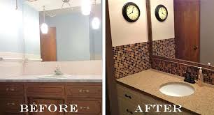mirror trim for bathroom mirrors beveled mirror trim strips marvelous for bathroom mirrors home