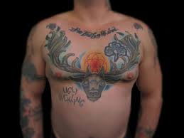 cool cross tattoo chest cool cross tattoo designs design idea for men and women