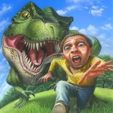 jurassic park car trex tyrannosaurus rex jurassic park dinosaur t rex t rex extinct