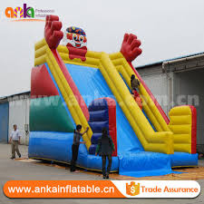 backyard water slide images photos u0026 pictures on alibaba