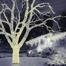 tesco christmas lights outdoor home decorating interior design