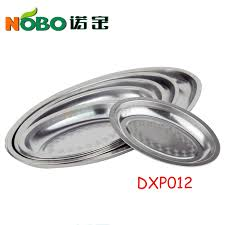 Stainless Steel Buffet Trays by Trays Stainless Steel Deep Trays Stainless Steel Deep Suppliers