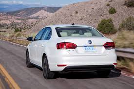 volkswagen car models 2016 volkswagen jetta hybrid test drive review