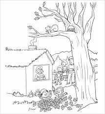 21 fall coloring pages u2013 free word pdf jpeg png format