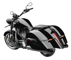 2014 victory cross country 8 ball moto zombdrive com