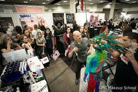 Makeup Schools In Dallas Makeup And Beauty Events And Links To Complete Information