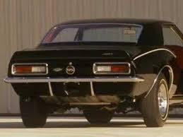 original yenko camaro for sale lot s105 1967 chevrolet yenko camaro 427 425 hp 4 speed