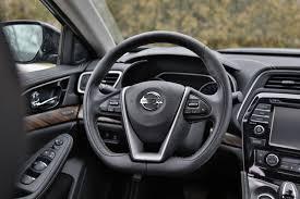 nissan maxima safety rating 2016 kia cadenza vs 2016 nissan maxima autoguide com news
