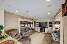 Front Living Room 5th Wheel by Homely Idea Front Living Room Fifth Wheel Models Delightful Ideas