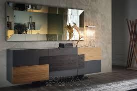 Modern Sideboards And Buffets Torino Buffet By Cattelan Italia Modern Italian Sideboard