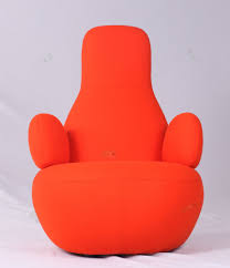 Modern Single Couch Chair Single Sofa Chair Single Sofa Chair Suppliers And Manufacturers