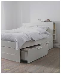 Kids Beds With Storage Storage Bed Elegant Ikea Kids Beds With Storage Ikea Kids Beds