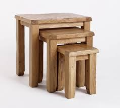 home design excellent reclaimed oak bedroom furniture desk home