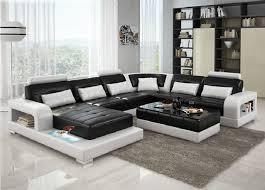 Modern Sofa Ideas Top Black Modern Sofa Tips Slicedgourmet Sofa Ideas
