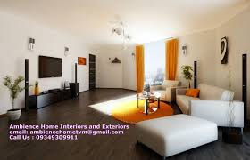 images of home interiors ambience home interiors and exteriors home
