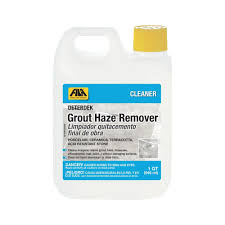 Bona 128 Oz Stone Tile And Laminate Cleaner Wm700018172 The Armstrong 64 Oz Once U0027n Done Floor Cleaner 00330806 The Home Depot