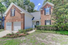 Planter S House by 490 Planters Trace Dr For Sale Charleston Sc Trulia