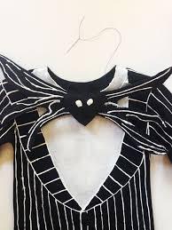 Jack Skellington Halloween Costume 478 Nightmare Christmas Images