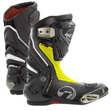 casual motorcycle boots büse boots special offers up to 74 discover the collection of