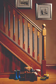 top 3 staircase design trends for 2016 george quinn stair parts plus