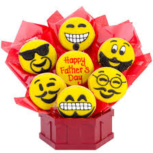 happy fathers day gifts unique s day gift cookies by design