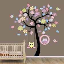 Buy Kids Room  Nursery Decals  Stickers For Sale Online In Australia - Stickers for kids room