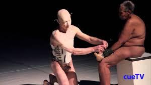 Steven Cohen Chandelier Stephen Cohen Cradle Of Humankind Youtube