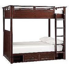 Bunk Bed Brands Bunk Beds Best Bunk Bed Brands Beautiful Loft Beds Bunk