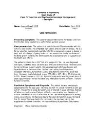 volunteer application sample cover letter research paper on xray