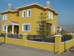 house trends colour combination of paint outside house trends including imposing
