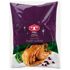 fresh whole turkey buy butchery fresh whole turkey avg weight 3 5 4 5kg order per kg