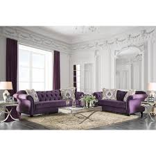Fainting Sofa For Sale Furniture Purple Loveseat For Contemporary Lifestyle U2014 Threestems Com