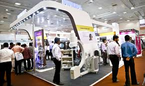 home design expo 2017 medicall expo 2017 is a 3 day event being held from 28th july to