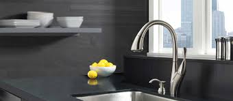 berkley kitchen collection delta faucet