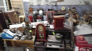 Repurposed Furniture Stores Near Me Repurposed Maine Antiques And Architectural Salvage Home Facebook