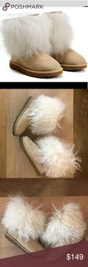 totes s winter boots size 11 25 best australian ugg boots ideas on cheap ugg