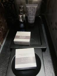 Le Labo Bathroom Amenities Favorite Hotel Toiletries One Mile At A Time