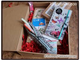 themed hampers and gift ideas kidschaos com