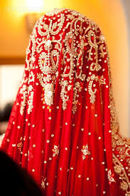 wedding chunni 47 images about indian wedding on we heart it see more about