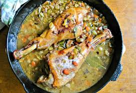 your thanksgiving primer turkey and gravy the seattle times