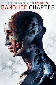195 best horror films images on pinterest horror films the o