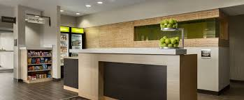Hotel Suites With Kitchen In Atlanta Ga by Home2 Suites By Hilton Columbus Ga Hotel