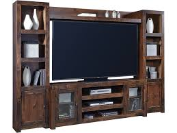 home theater console furniture home entertainment wall units star furniture tx houston texas