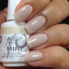 best 25 gelish nail colours ideas on pinterest gelish nails