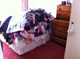kondo organizing 103 best marie kondo images on pinterest cleaning organization