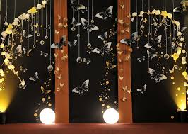 butterfly wedding decorations for more stunning decoration the
