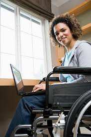 Is Being Blind A Physical Disability Mortgage And Home Loan Help Guide For The Disabled