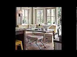 eckbänke küche wie sie gemütliche eckbank gruppe in der küche einrichten