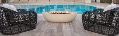 grills and outdoor living midwest fireplace olathe ks